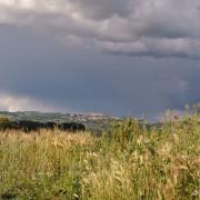 campi di Sticciano