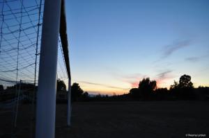 calcio sticciano