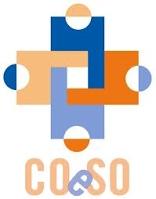 coeso