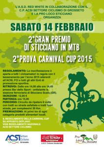 locandina-ciclismofebbraio1