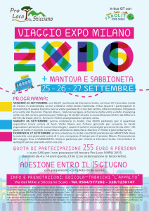 locandina-gita-expo