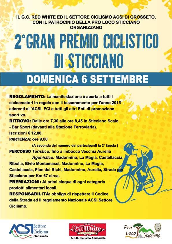 locandina-ciclismo