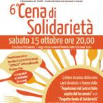 cena-solidarieta-2016_tracciati