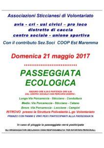 Pass Ecol 2017 SENZA logo