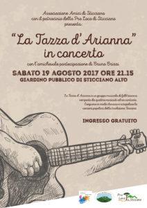locandina_sticciano alto1