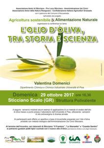 locandina-olio