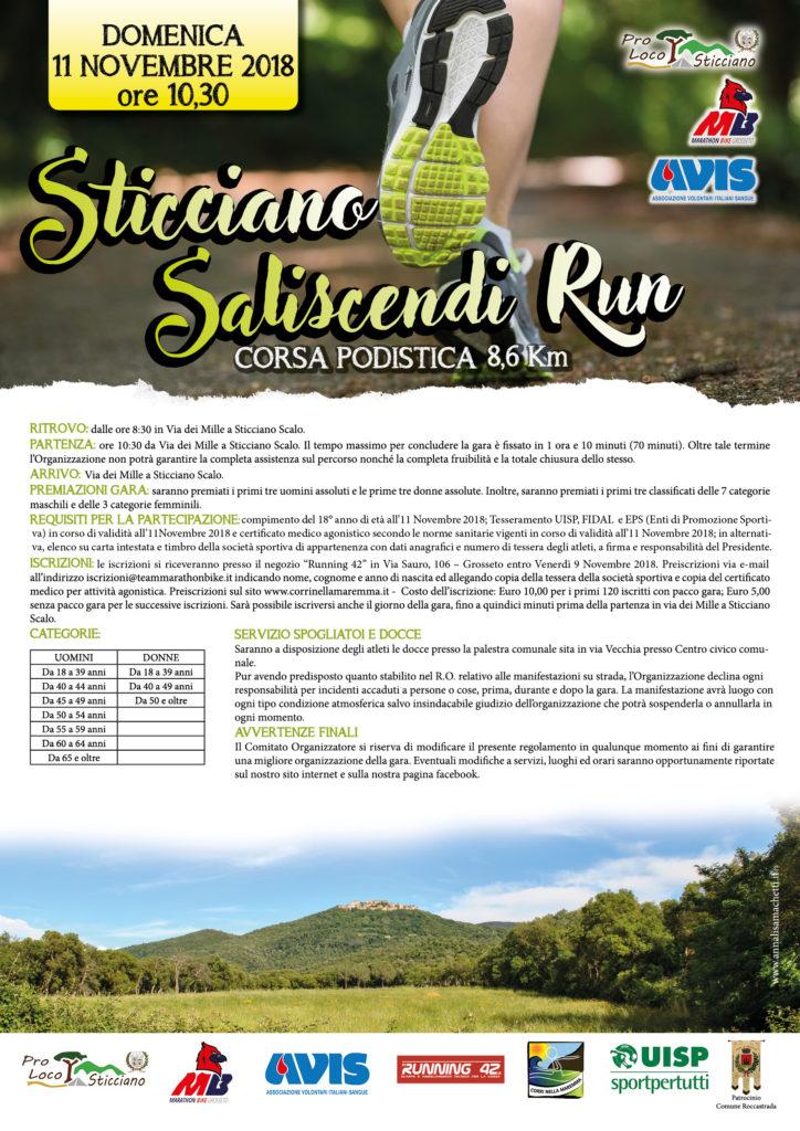 locandina_gara podistica_web