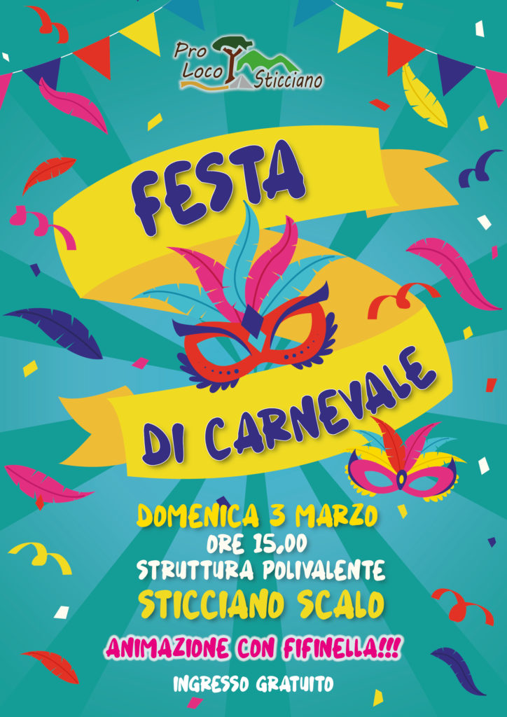 carnevale 2018web